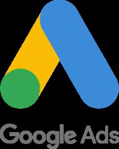 Google Ads - Reklaam Googles